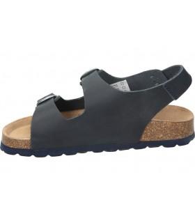 Zapatos para señora planos treinta´s 3313 en beige