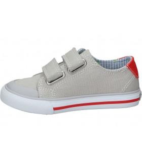 Deportivas para moda joven mtng 69978 blanco