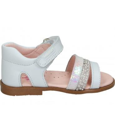 Zapatillas casual lol surprise de niña cerda 2300004347 color rosa