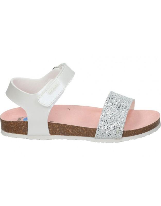 Zapatos para caballero c. tapioca 4405-4 azul
