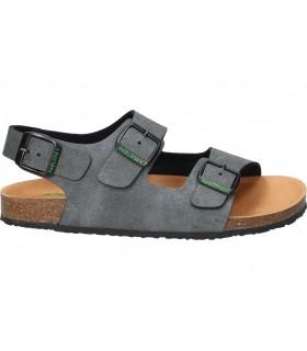 Zapatos color blanco de casual levi´s 231572