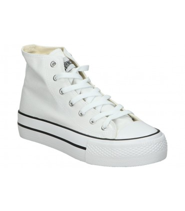 Zapatos casual de caballero c. tapioca 111-58  color marino