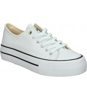 C. tapioca marron 111-59 zapatos para caballero