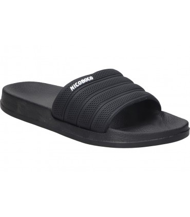 Zapatos d´angela bbz17623 azul para moda joven