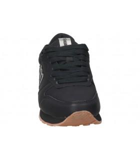 Sandalias para moda joven refresh 69575 marron