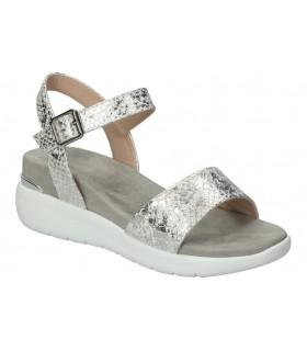 Zapatos color marino de casual shoewear 20s213
