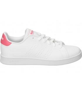 Zapatos para señora carmela 67271 marron