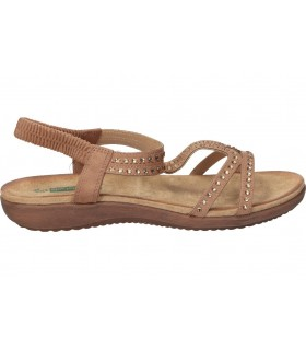 Doctor cutillas rosa 32125 sandalias para señora