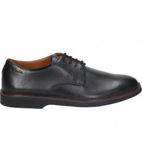 C. tapioca verde 090-56 sandalias para caballero