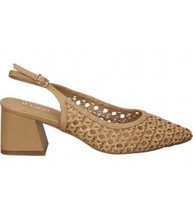 Pablosky beige 081630 sandalias para niño