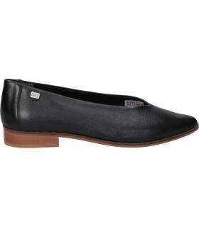 Kaola-tarke marron 677 sandalias para señora