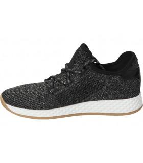 Sandalias color negro de casual kaola-tarke 1350