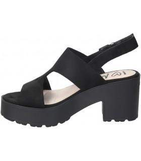 Zapatos para niña kickers sushy blanco