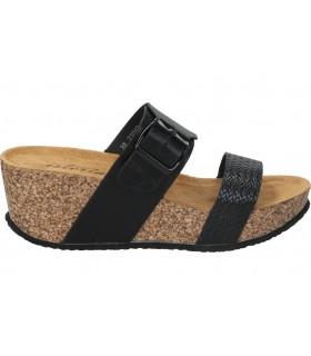Sandalias para moda joven tacón art 1475 en marron