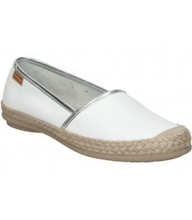 Yokono negro chipre-101 sandalias para moda joven