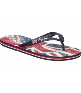 Maria mare beige 67688 sandalias para moda joven