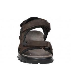 Sandalias xti 57206 plata para niña