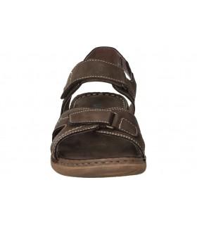 Xti rosa 57209 sandalias para niña