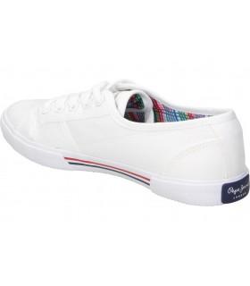 Adidas blanco ee7901 deportivas para caballero