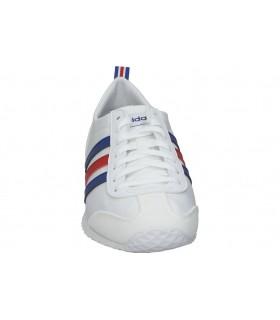 Zapatos callaghan 89844 negro para señora