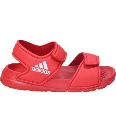 Zapatos color negro de casual callaghan 81308