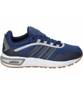 Deportivas color not assigned de casual adidas fx7306