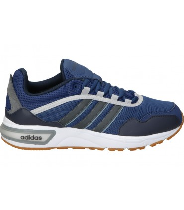 Deportivas color not assigned de casual adidas fx7306