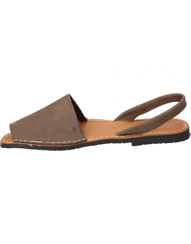 Zapatos skechers 65406-blk negro para caballero