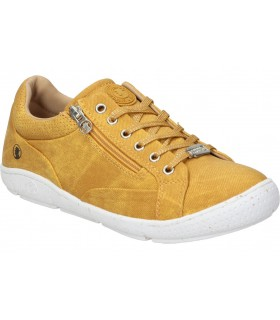 Zapatos para señora doctor cutillas 64704 negro