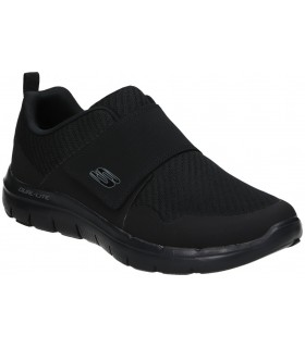 Carmela negro 67592 zapatos para moda joven
