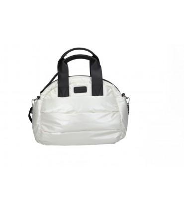 Botines c. tapioca c119-11 negro para moda joven