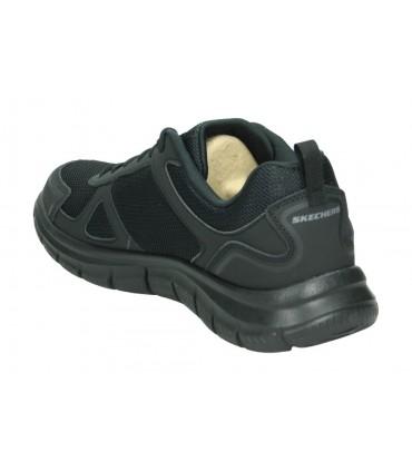 Zapatos para moda joven emmshu nely negro