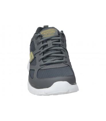 Zapatos casual de niño biomecanics 201123 a color azul