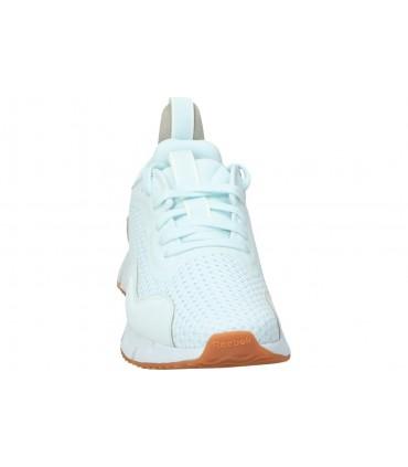 Zapatos para niño planos biomecanics 201126 a en gris