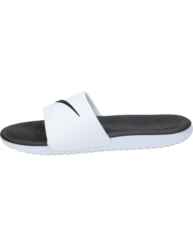 Zapatos pitillos 6311 negro para señora