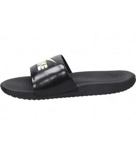 Zapatos para señora pitillos 6442 burdeos