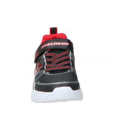 Geox amarillo b940pc zapatos para niño
