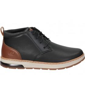 Zapatos para niño planos geox b940rb en azul