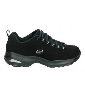Zapatos para caballero planos geox u52t5c en marino