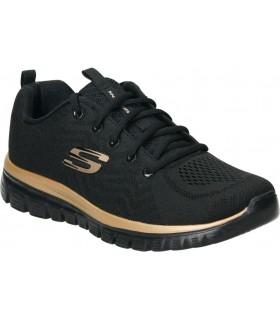 Zapatos lois 84903 marron para caballero