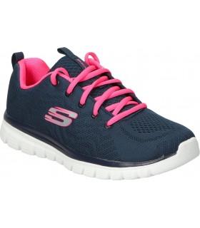 Zapatos para caballero lois 84903 marino
