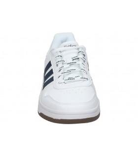 Zapatos mtng 50269 negro para moda joven