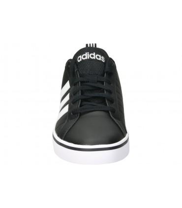 Zapatos casual de moda joven mtng 58428 color negro
