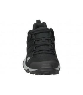 Zapatos para caballero joma happy-2001 negro