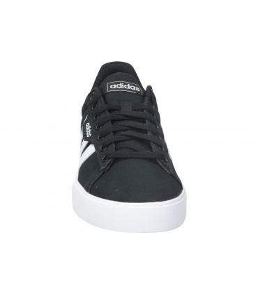 Zapatos casual de caballero skechers 52124-choc color marron