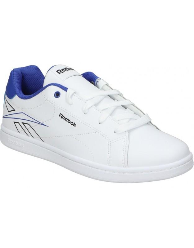Chicco azul francesca botines para niña