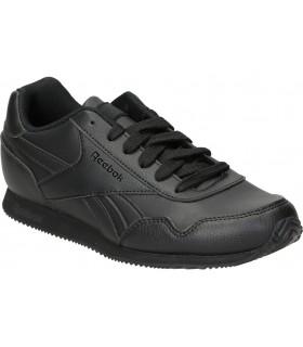 Chicco gris fantina zapatos para niña