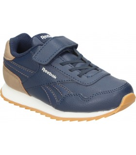 Zapatos color negro de casual geox b04d5d