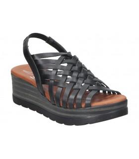Levi´s kids marino dayton botas para niño