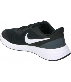 Zapatos d´angela dbd18047 negro para moda joven